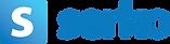 serko logo.png