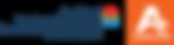 ATEEDA Logo.png
