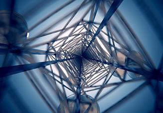 kommunikasjon Tower