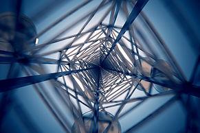 Torre de comunicación