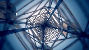 Computer Network | Types (LAN, WAN, MAN, PAN)