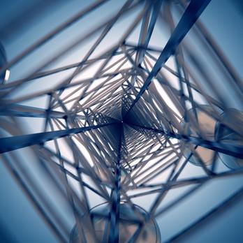 NETWORK EQUIPMENT STRATEGY
