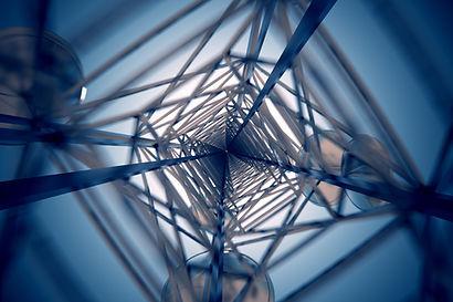 Communnication tower technology