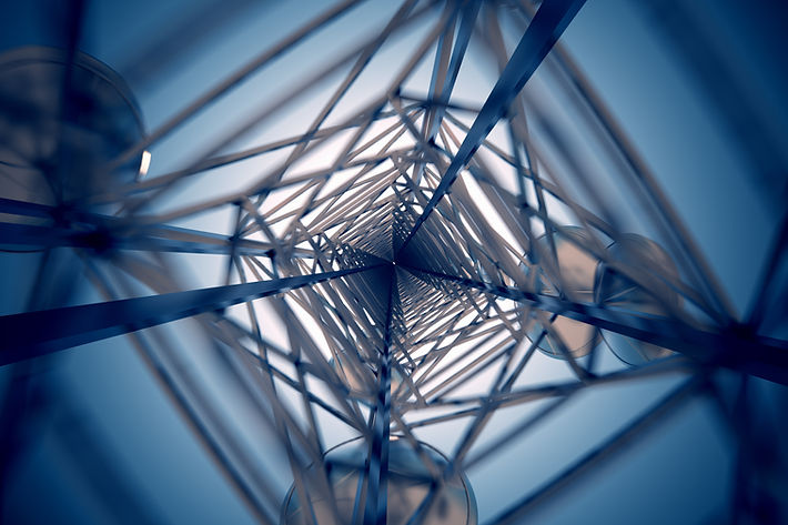 コミュニケーションタワー