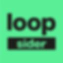 loopsider.png