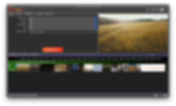 Screen Shot 2019-01-04 at 10.53.48 PM.pn
