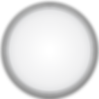 circleforinifite.png