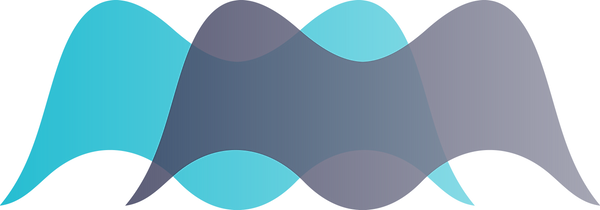 Symbol Transparent 4096x1432.png