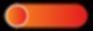 buttoneleapticwebsite.png