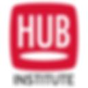 LogoHUBINSITUTE.png