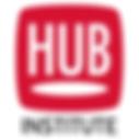 hub institute.png