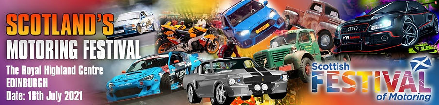 thumbnail_Scottish Festival of Motoring