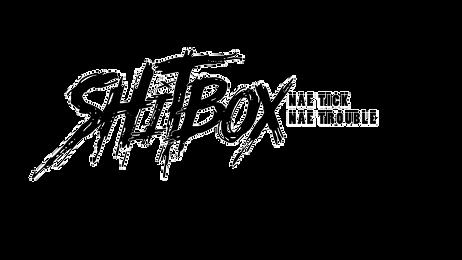 shitbox.png