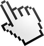 NicePng_mouse-pointer-png_43749.png