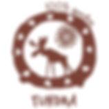 Tundra logo.jpg