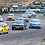 "Thumbnail: ""F-Race 200"" #43 MAD MAX - startinis mokestis"