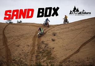 sand box.jpg