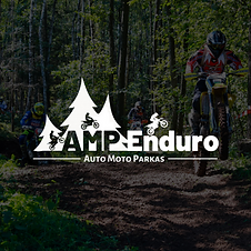 AMP Enduro.png