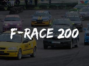 F-Race 200.png