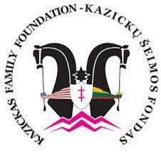 KFF logo.jpg