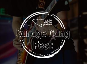 Garage Gang Fest 2020.png