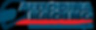 Autodina-Racing_logo-ant-melyno-v1-1.png