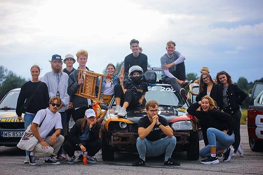 F-Race 200 team.jpg
