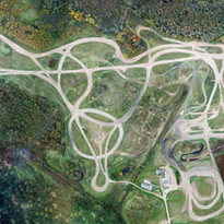 auto moto parkas trasa.jpg