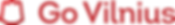 go-vilnius-8x40-red-on-transparent.png