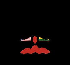 KAZICKU logo EDITED 2020-02.png