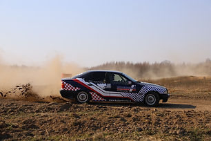 AMP rally kuttenkeuler.JPG