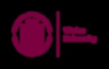 Logo_vilnius_university_download.png