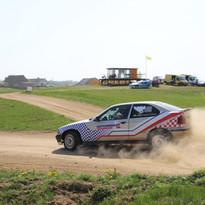 amp rally vairavimas.JPG