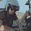 Thumbnail: Sportinio vairavimo pamoka (2 val.)