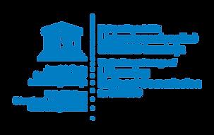 UNESCO_patronazas_LT-ENG_pilnas_BLUE.png