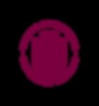 VU_Logo_bordo.png