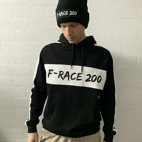 F-Race 200 Džemperis