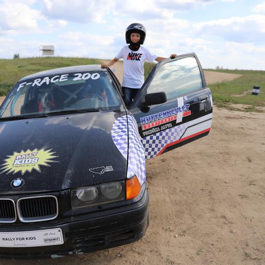 bmw rally auto moto parkas vaikams.JPG