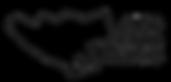 AMP Logo (be fono).png