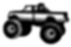 monster-truck-clipart-black-and-white-3.