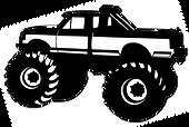 monster-truck-clipart-black-and-white-3.