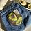 Thumbnail: Avocados on the Drag