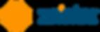 logo zaatar .png