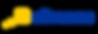 eDreams-Reviews-eDreams-logo.png