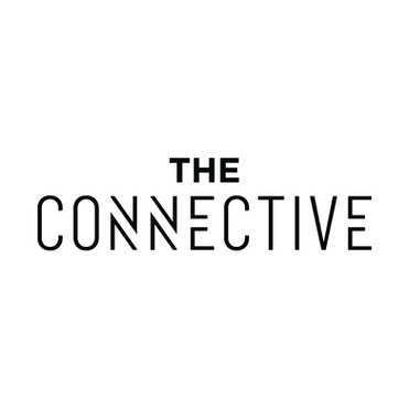 logo_connectiveblack_square.png