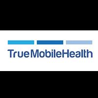 truemobile-logo.png