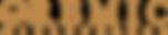 Remic logo guld.png