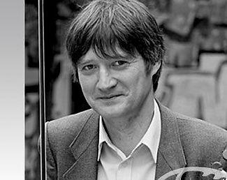 Dariusz Blaskievicz - Violine.jpg
