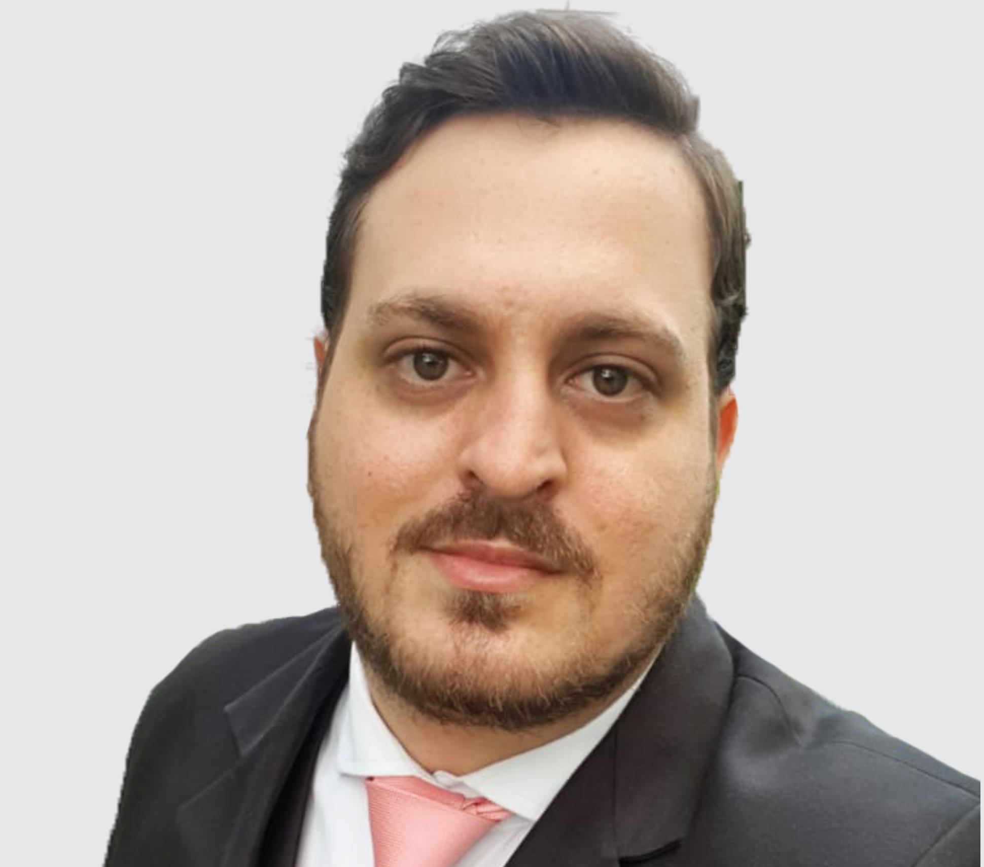 Alef Alves