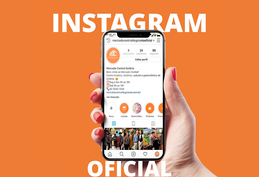 instagram mercado.png